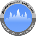 Unique Asia Travel & Tours